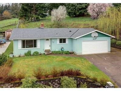 5655 SE Colony Cir, Milwaukie, OR 97267 - MLS#: 18609554