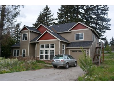 1930 SE 174TH Ave, Portland, OR 97233 - MLS#: 18609650