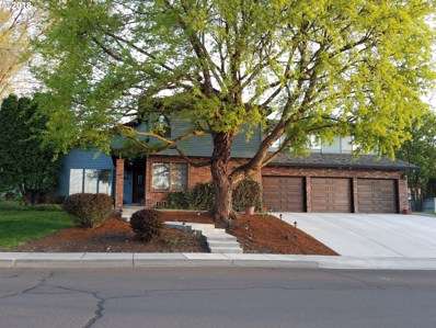 740 E Pine Ave, Hermiston, OR 97838 - MLS#: 18609653