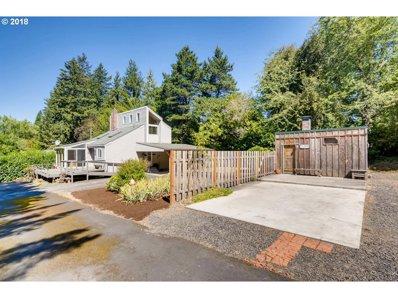 9223 SW Morrison St, Portland, OR 97225 - MLS#: 18609694
