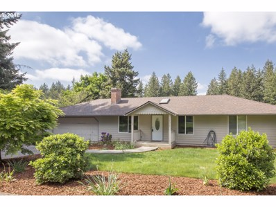 14315 S Hawthorne Ct, Oregon City, OR 97045 - MLS#: 18609712