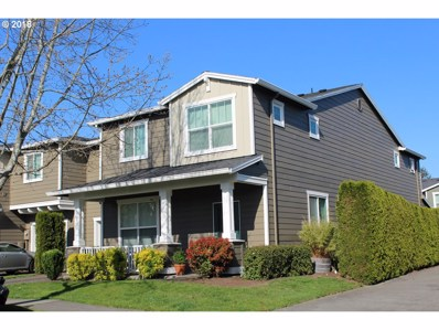1478 NW 6TH Ave, Hillsboro, OR 97124 - MLS#: 18609732