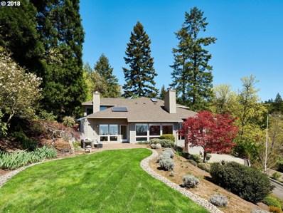 2677 SW 64TH Pl, Portland, OR 97225 - MLS#: 18609840