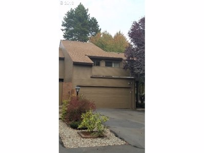 1253 NW Michelbook Ln, McMinnville, OR 97128 - MLS#: 18610036