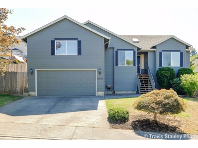 15864 SW Willow Dr, Sherwood, OR 97140 - MLS#: 18610112