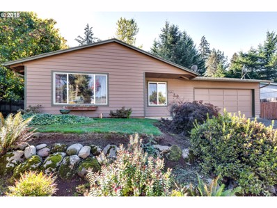 39740 Wolf Dr, Sandy, OR 97055 - MLS#: 18610180