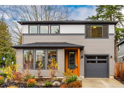 5291 SE 50TH Ave, Portland, OR 97206 - MLS#: 18610224