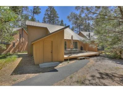 17603 Cluster Cabin Ln UNIT 34, Sunriver, OR 97707 - MLS#: 18610427