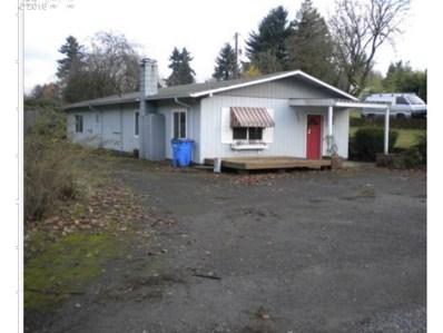 5601 NE 43RD Ct, Vancouver, WA 98661 - MLS#: 18610550