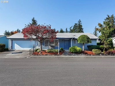 16435 SW Royalty Pkwy, King City, OR 97224 - MLS#: 18610672