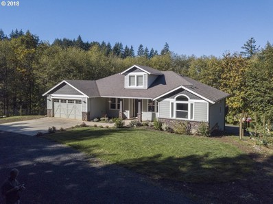 32411 Cater Rd, Warren, OR 97053 - MLS#: 18610745
