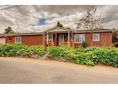 441 N 1ST St, Carlton, OR 97111 - MLS#: 18610912