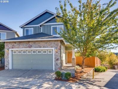 17030 NW Gables Creek Ln, Beaverton, OR 97006 - MLS#: 18610983