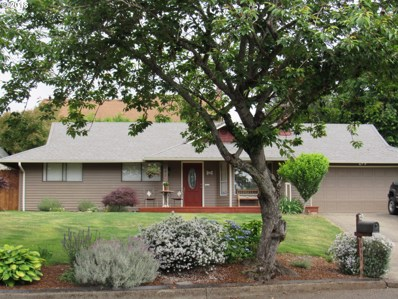 645 NE 23RD Pl, Gresham, OR 97030 - MLS#: 18611067