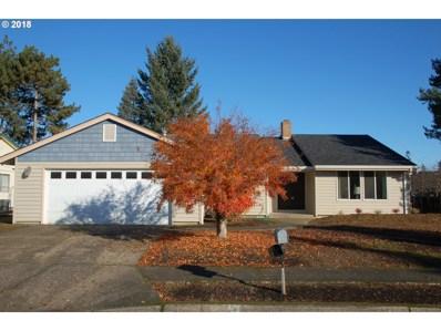 20635 NW Highland Ct, Portland, OR 97229 - MLS#: 18611169