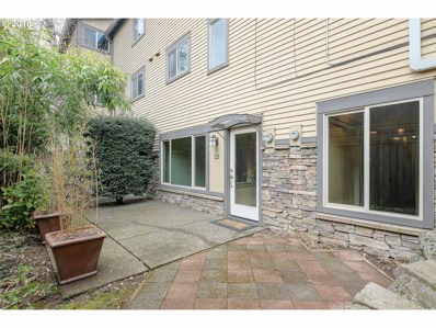 828 SE 27TH Ave, Portland, OR 97214 - MLS#: 18611255