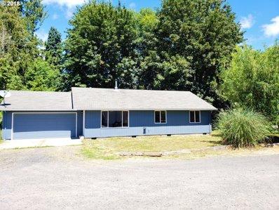 1152 Maple St, Vernonia, OR 97064 - MLS#: 18611416