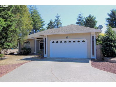 2315 Oregon, North Bend, OR 97459 - MLS#: 18611507