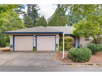 14800 SW 106TH Ave, Tigard, OR 97224 - MLS#: 18612014
