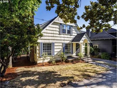 2923 NW Savier St, Portland, OR 97210 - MLS#: 18612069