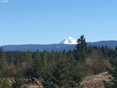 Fall Creek Rd, Estacada, OR 97023 - MLS#: 18612138