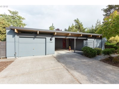 7180 SW 86TH Ave, Portland, OR 97223 - MLS#: 18612237