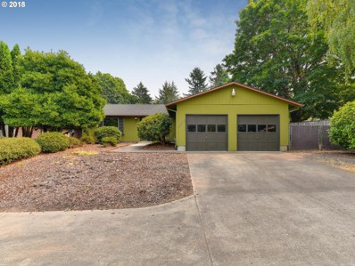 3880 SE Clark Ct, Troutdale, OR 97060 - MLS#: 18612247