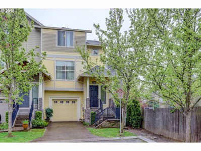 12986 NW Clement Ln, Portland, OR 97229 - MLS#: 18612267
