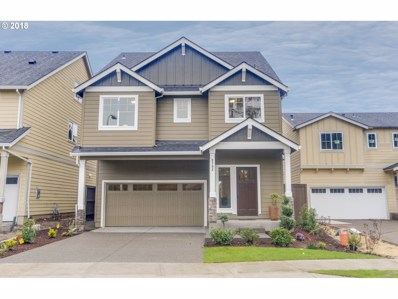 7890 NW Crossvine St, Portland, OR 97229 - MLS#: 18612624