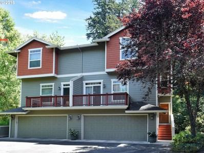 8416 SW Oleson Rd, Portland, OR 97223 - MLS#: 18612649