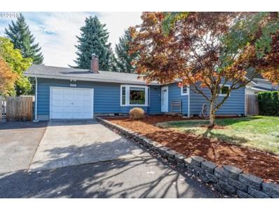 624 Brighton Ave, Oregon City, OR 97045 - MLS#: 18612748