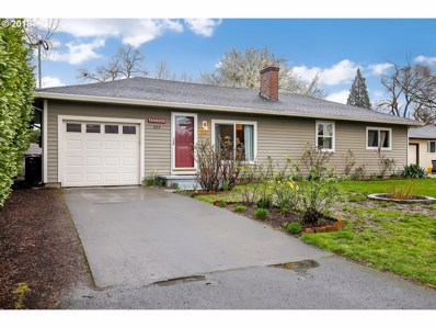 1802 NE 125TH Ave, Portland, OR 97230 - MLS#: 18612953