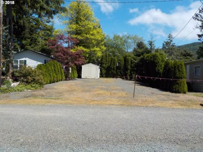 978 S Easy St, Rockaway Beach, OR 97136 - MLS#: 18613084