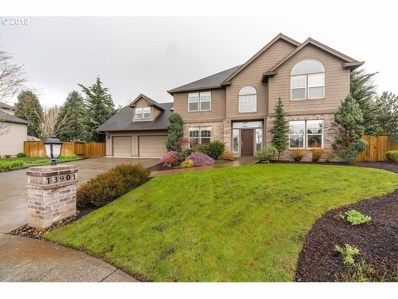 13901 NW 52ND Ave, Vancouver, WA 98685 - MLS#: 18613131