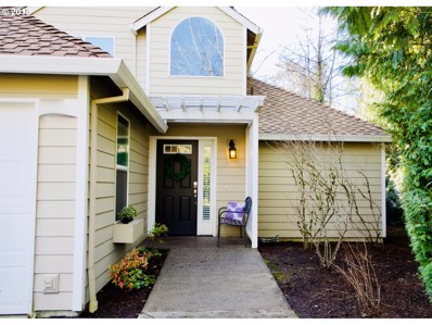 3912 Carman Dr, Lake Oswego, OR 97035 - MLS#: 18613201