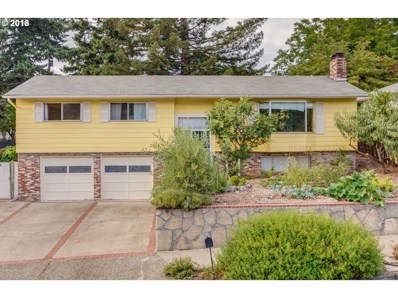 5315 NE Jessup St, Portland, OR 97218 - MLS#: 18613235