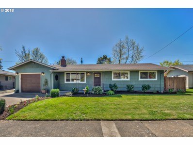 837 SE 169TH Dr, Portland, OR 97233 - MLS#: 18613310