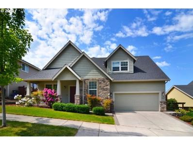 3427 Timberbrook Way, Eugene, OR 97405 - MLS#: 18613400