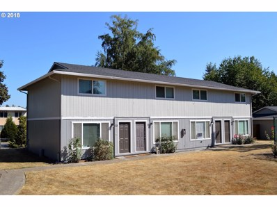 14655 SW 76TH Ave UNIT 31, Tigard, OR 97224 - MLS#: 18613492