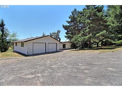 607 Englert Rd, Woodland, WA 98674 - MLS#: 18613635