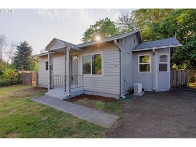 4212 NE Morrow Rd, Vancouver, WA 98682 - MLS#: 18613698
