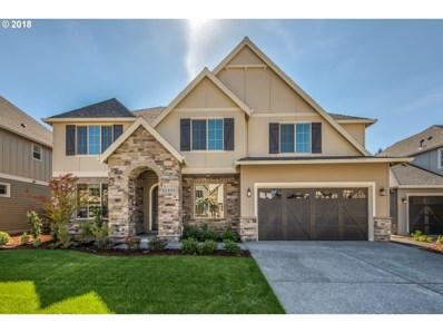 15442 SE Clark St, Happy Valley, OR 97086 - MLS#: 18614014