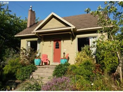 6305 N Montana Ave, Portland, OR 97217 - MLS#: 18614140