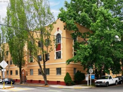 2829 SE Belmont St UNIT 202, Portland, OR 97214 - MLS#: 18614384