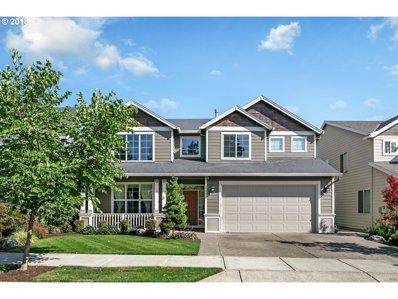 17093 SW Carlson St, Sherwood, OR 97140 - MLS#: 18614388
