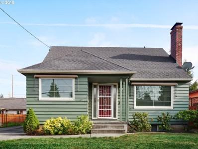 6700 N Greenwich Ave, Portland, OR 97217 - MLS#: 18614540