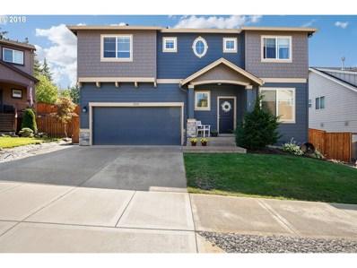 2315 NE 157TH St, Vancouver, WA 98686 - MLS#: 18614578