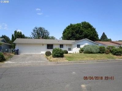 4573 Kingston Dr NE, Salem, OR 97305 - MLS#: 18614606