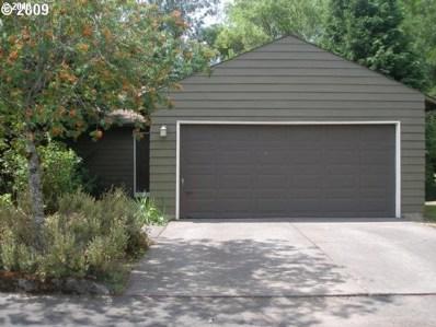 9370 SW Brooks Bend Pl, Portland, OR 97223 - MLS#: 18614780
