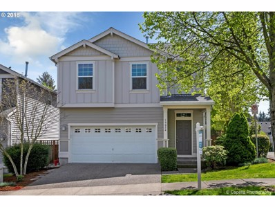 19054 NW Okanogan St, Beaverton, OR 97006 - MLS#: 18614838